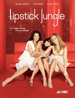 lipstick+jungle Assistir Lipstick Jungle Online Dublado | Legendado | Series Online