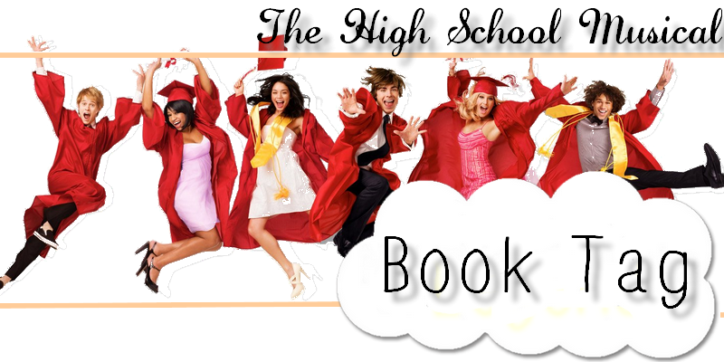 http://nasuaestanteblog.blogspot.com.br/2015/02/tag-high-school-musical-book-tag.html