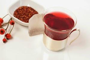 Hitta nyttigsakerna i ditt kök