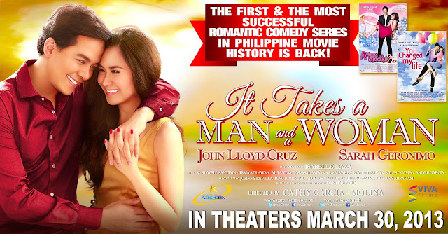watch filipino bold movies pinoy tagalog It take a man and a woman