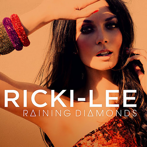 ricki lee coulter do it like that