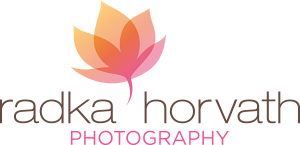 radka horvath photography