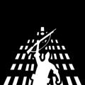 Asociación de Recreación Histórica Frente de Madrid