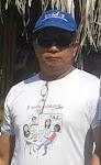 ALVARO EDUARDO FLOREZ RODRIGUEZ