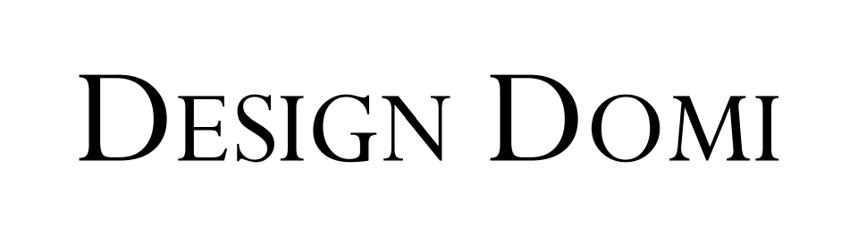 Design Domi