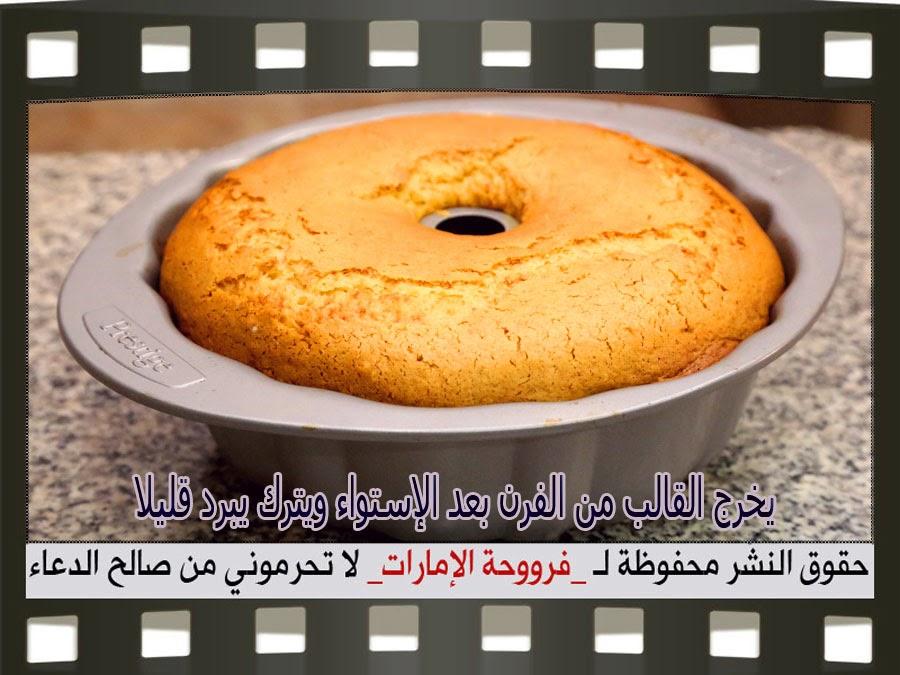 http://3.bp.blogspot.com/-LnBnVwyfPBk/VWW2D-Y0-VI/AAAAAAAAN-Y/CSth2WNCggY/s1600/17.jpg
