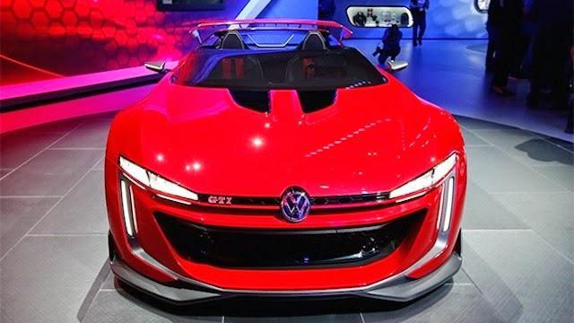 Instacarros 191 De Donde Proviene El Nombre De Volkswagen
