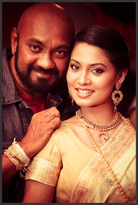 Sinhala Film Kusa Paba by Sunil   Ariyaratne
