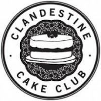 Bolton Clandestine Cake Club