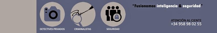Agencia Zona Sur