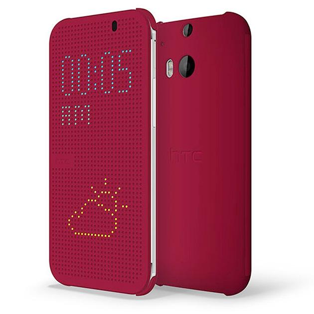รหัสสินค้า 108025 สีม่วงเข้ม