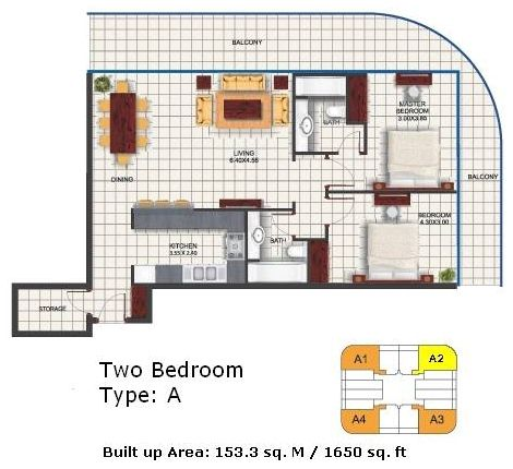 Bedroom Ideas Plans Addition Floor