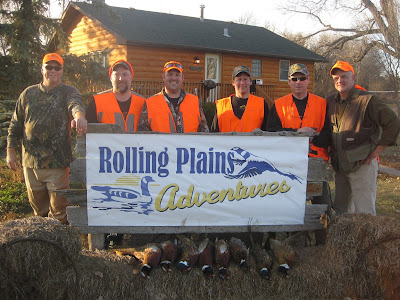 Pheasant hunting, north dakota, hunting, guiding, lodge, south dakota, lodging, outfitter