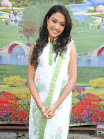 Aswini chandrasekhar Photos at Tolisandya Velalo Opening-cover-photo