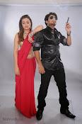 Devadas Style Marchadu Movie Photos Gallery-thumbnail-11