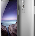 ZTE Axon Mini Specification and Price in Bangladesh