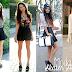 Trend: Skater Skirt