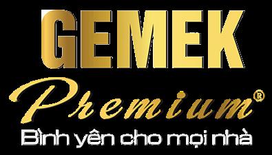 Wedsite giới thiệu chung cư Gemek Premium Lê Trọng Tấn