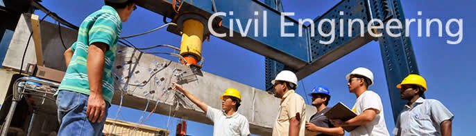civil engineer jobs in abu dhabie