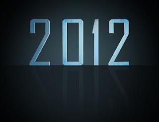 Film Bioskop Terbaru 2012