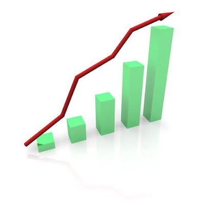 http://3.bp.blogspot.com/-LnKsgazlprc/UPxyj-25N-I/AAAAAAAAFL8/FZQjfXjtGyw/s1600/anal-cancer-incidence-rate.jpg