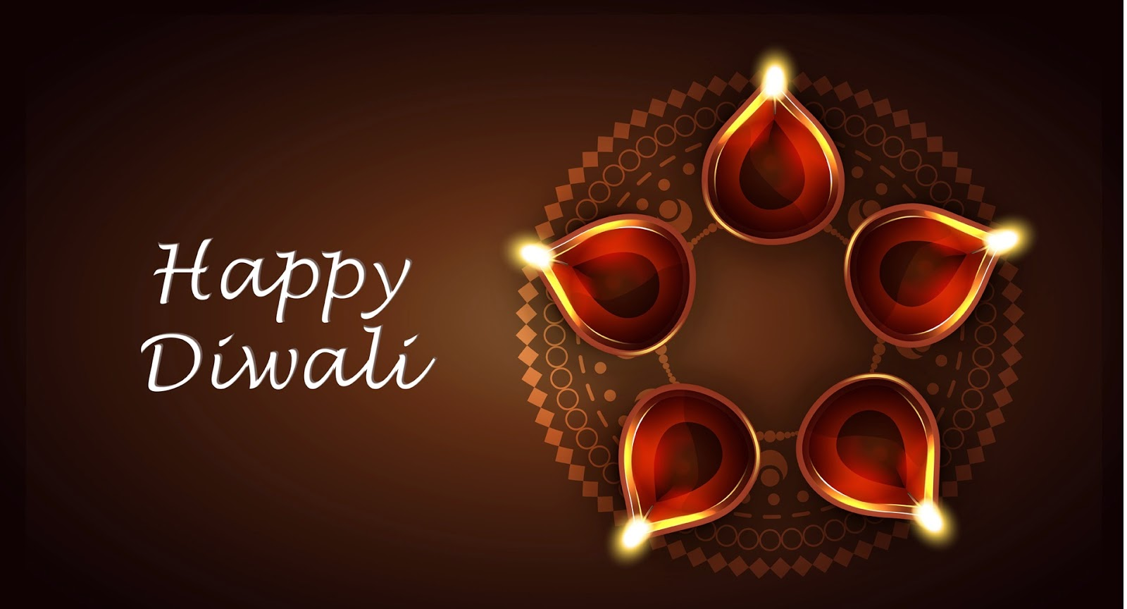 hd}* happy diwali wallpapers mega collection 2016 | best latest