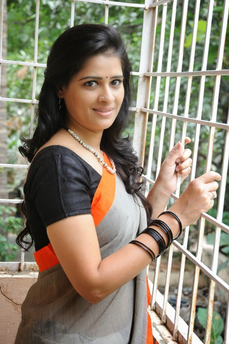 Satya Krishnan New Photos Stills