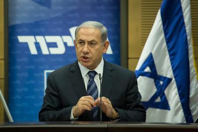 Israel No ha firmado un acuerdo con Irán, Israel se defenderá