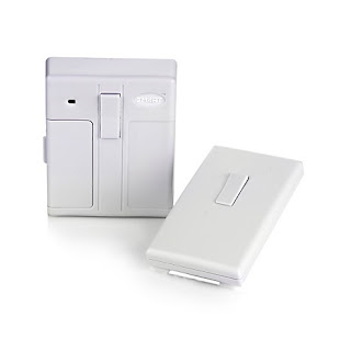 Zmart Switch | Wall Switches