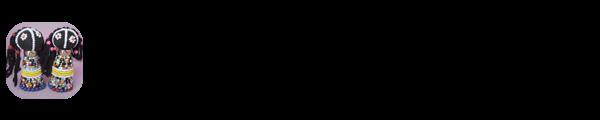 aFrONiNAs