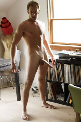 gay largedick escort diamond