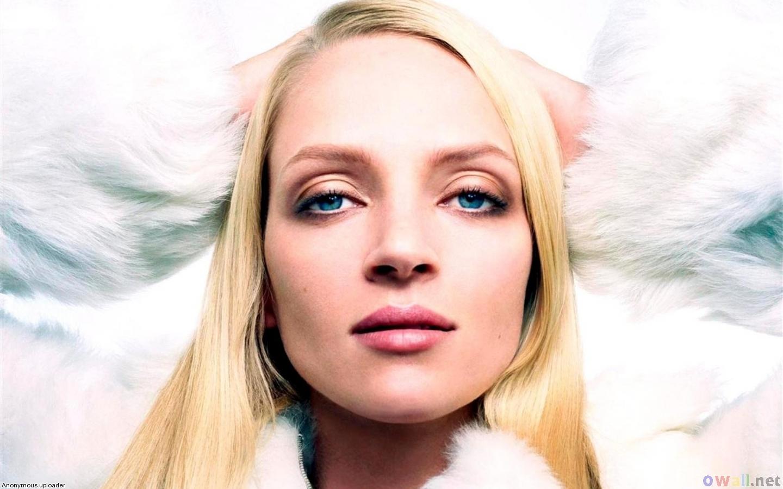 http://3.bp.blogspot.com/-LnOxaVv-9os/UHYSagQLp_I/AAAAAAABCaU/12JCkrtW3NE/s1600/uma_thurman_american_actress_1440x900.jpg
