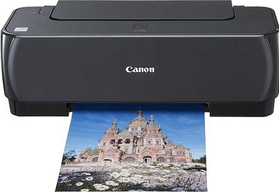 Canon Pixma IP1980 Driver Download
