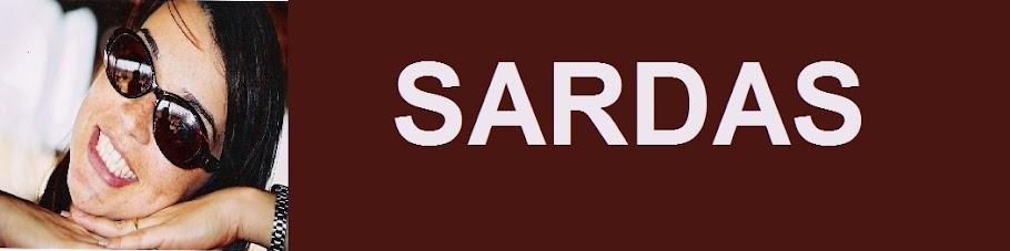 Sardas