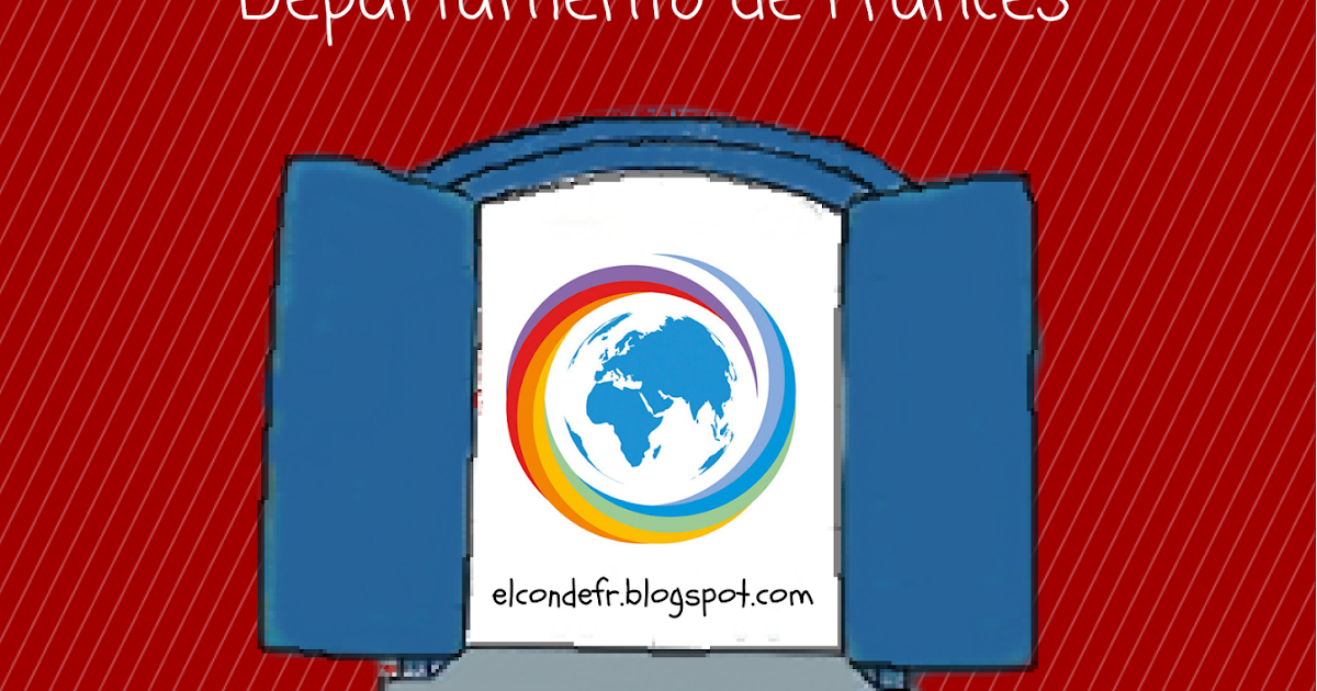 El conde fr ouvre ta fen tre sur le monde de la francophonie for Les charlots ouvre la fenetre