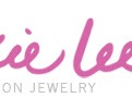 Cookie Lee Fine Fashion Jewelry (Review)