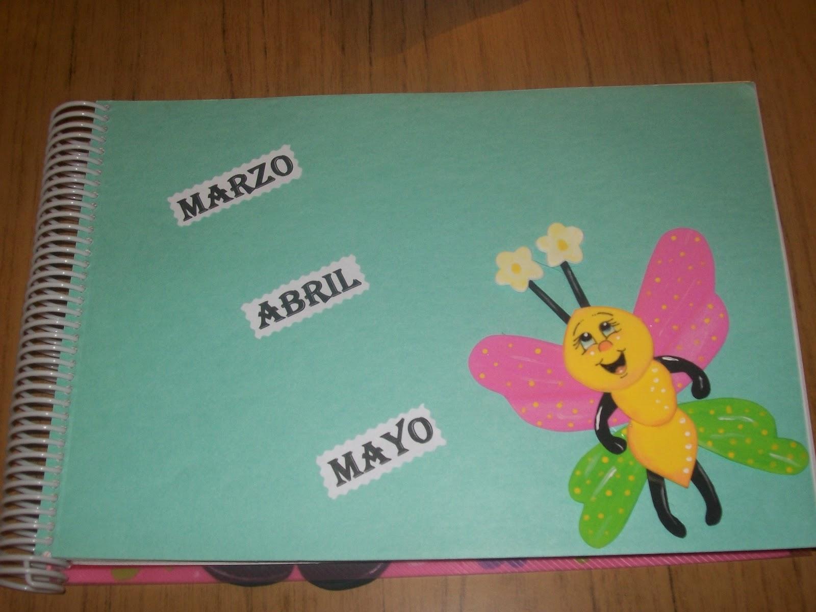 Child Folders: noviembre 2012