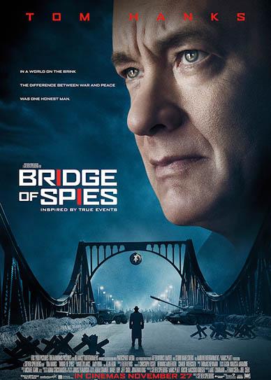 Bridge Of Spies full movie, free download Bridge Of Spies, Bridge Of Spies full movie download, download Bridge Of Spies full movie, Bridge Of Spies full movie online