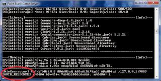 Free Download Point Blank Offline 2013 Update