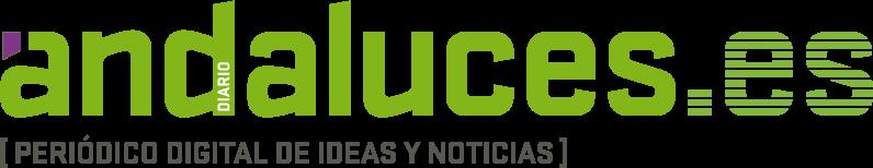 Andaluces Diario