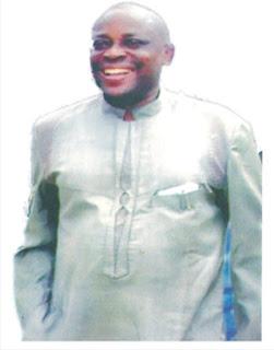 87 naira Petroleum price: Akwa Ibom citizens laud IPMAN, Gov't