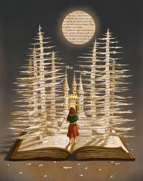 La magia de los libros Jim+Tsinganos2
