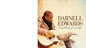 Darnell Edwards: Simplicity of Worship