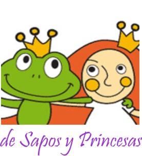 Sapos y princesas abril 2011 - Sapos y princesas valencia ...