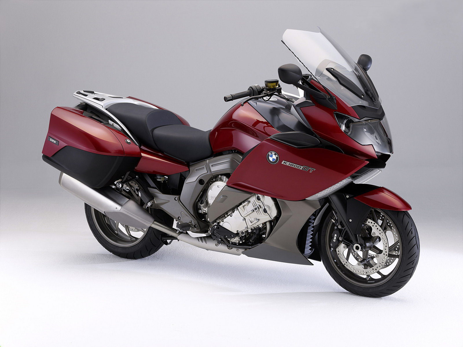 2012 Bmw K 1600 Gt Wallpapers Motorcycle Accident Lawyers