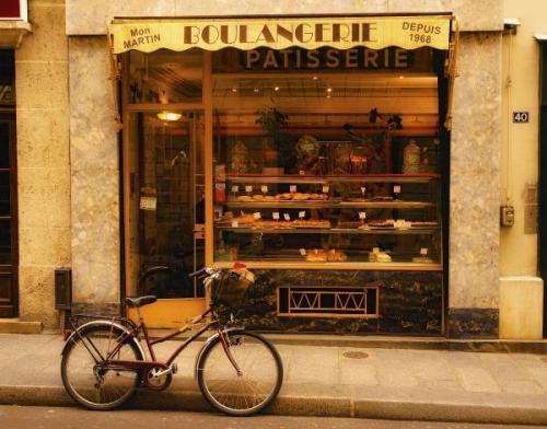 http://3.bp.blogspot.com/-LnVvnGWeIso/TdbytreQ-lI/AAAAAAAABW0/oshjGYhx8s4/s1600/1-boulangerie-and-bike-2-mick-burkey.jpg