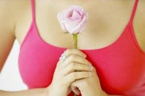 Image Pengobatan kanker payudara yang aman dan efektif