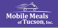 Mobile Meals of Tucson