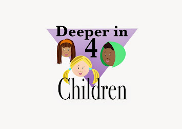 Deeper in 4 Children