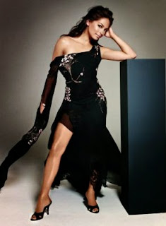 Smallville Babe Kristin Kreuk 3.jpg